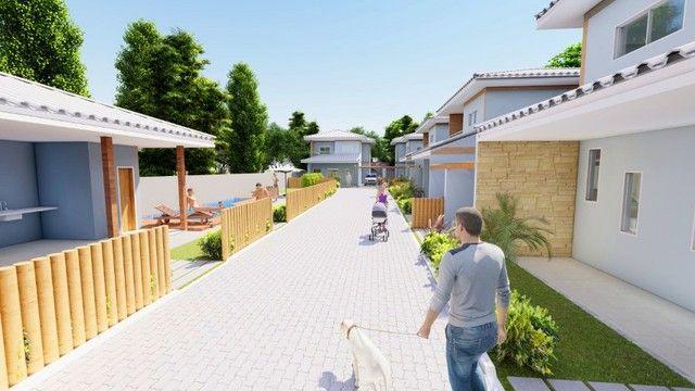 Financio: Casa nova 3 quartos 1 suíte em Itaúna - Foto 6