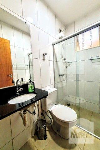 Casa à venda com 3 dormitórios em Sagrada família, Belo horizonte cod:337621 - Foto 14