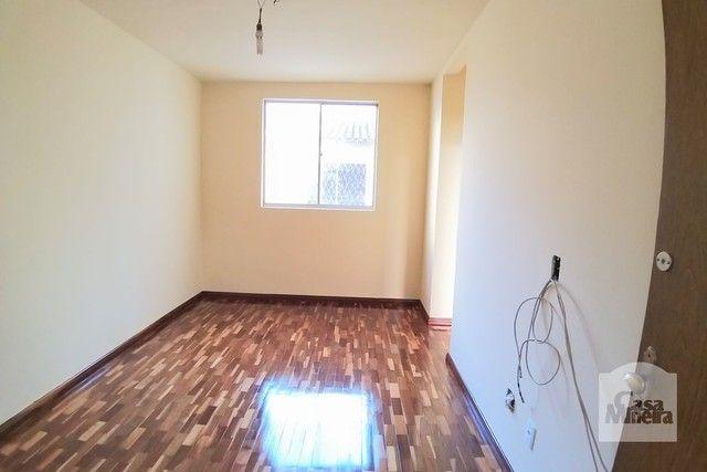 Apartamento à venda com 3 dormitórios em Glória, Belo horizonte cod:332647 - Foto 5