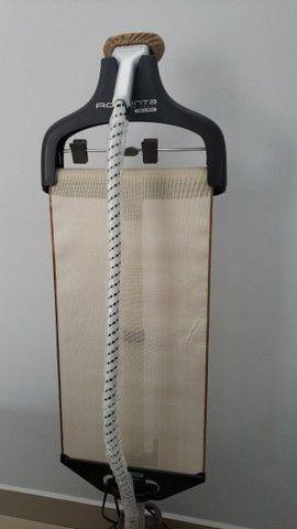 Vaporizador de roupas - Foto 3