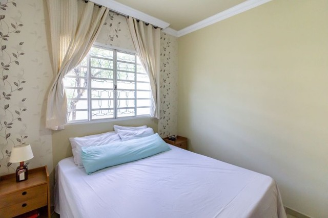Apartamento 2 quartos no bairro João Pinheiro em Belo Horizonte  - Foto 15
