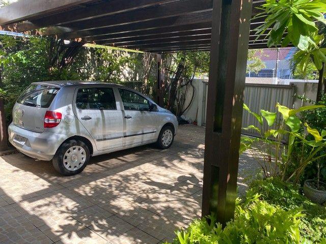 Casa a Venda em Manaira - Foto 3
