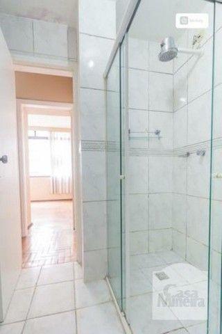 Apartamento à venda com 3 dormitórios em Centro, Belo horizonte cod:337618 - Foto 13