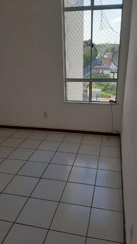 2/4 - Condominio Yolanda Pires em Lauro de Freitas - Foto 10