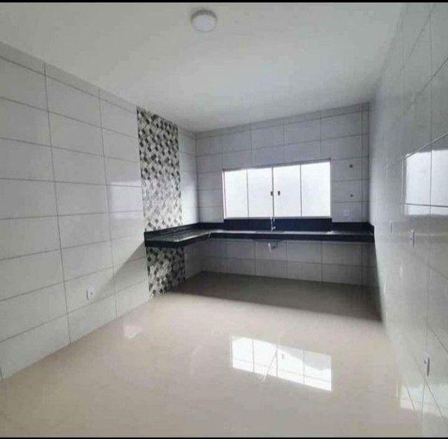 LS casa a venda - Foto 3