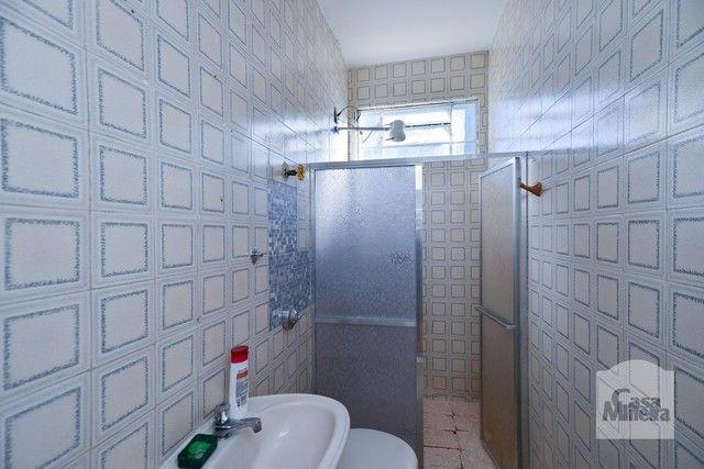 Casa à venda com 2 dormitórios em São joão batista, Belo horizonte cod:334569 - Foto 10