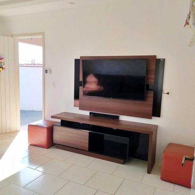 Casa à venda com 3 dormitórios em João costa, Joinville cod:ONE1863 - Foto 10