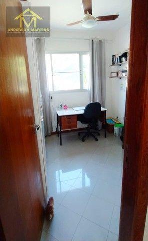 Apartamento em Coqueiral de Itaparica - Vila Velha, ES - Foto 11