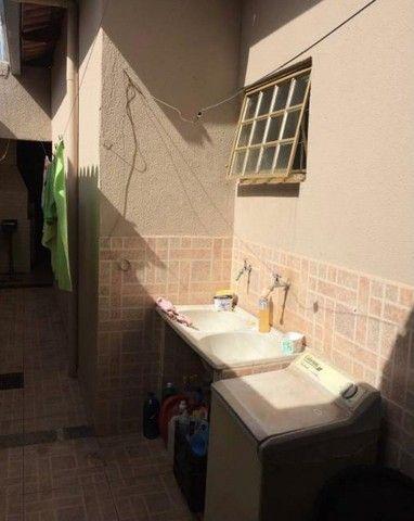 (Victor) Casa no Bairro Ribeiro de Abreu - Foto 3