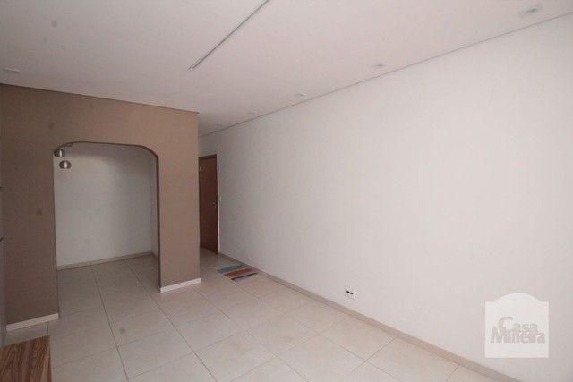 Apartamento à venda com 2 dormitórios em Carlos prates, Belo horizonte cod:334548 - Foto 3