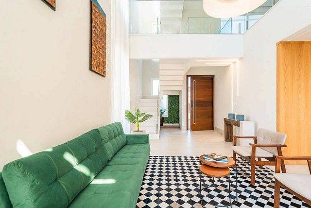 Casa para venda com 1200 metros quadrados com 5 quartos em Ilha do Frade - Vitória - ES - Foto 5