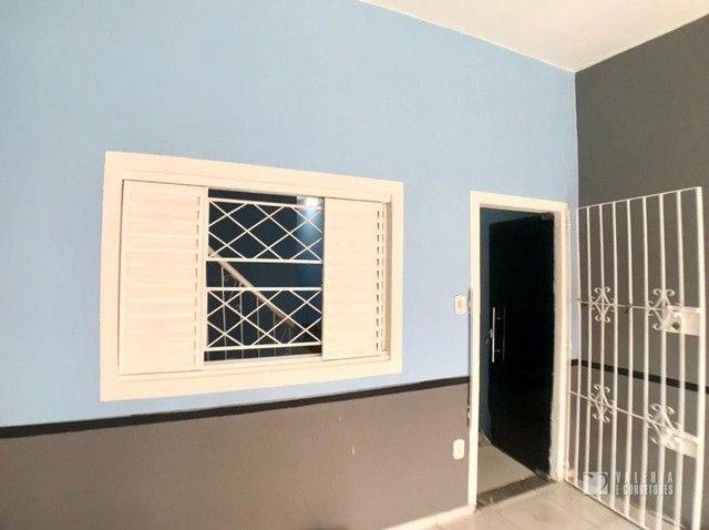 Casa para alugar com 4 dormitórios em Condor, Belém cod:8285 - Foto 3