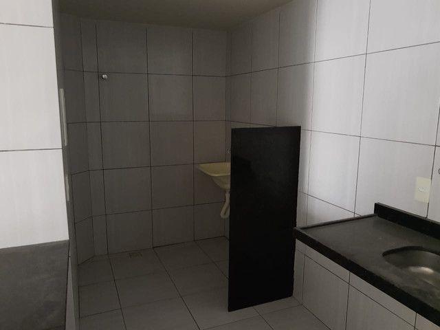 Repasse de apartamento em mangabeira  - Foto 2