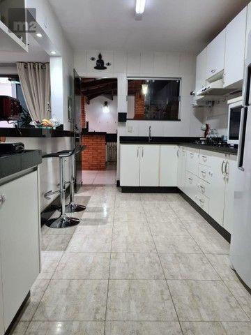 Casa à venda com 3 dormitórios em Setor faiçalville, Goiânia cod:M23SB1525 - Foto 3