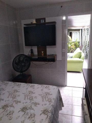 Casa em água fria, 03 quartos - Foto 7