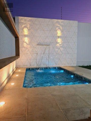 Casa à venda com 3 dormitórios em Setor faiçalville, Goiânia cod:M23SB1525 - Foto 12