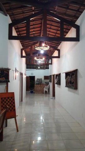 Aluga-se casa Serra de Mulungu-ce - Foto 6