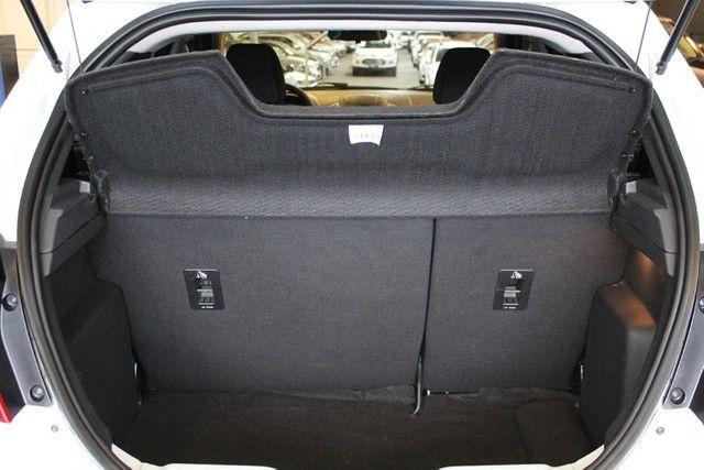 Ford Ka Se 1.0 Flex - Impecável! - Foto 17