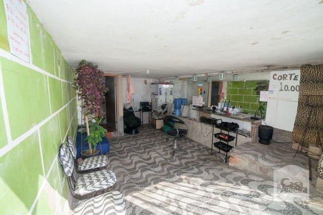 Casa à venda com 3 dormitórios em Betânia, Belo horizonte cod:332989 - Foto 14