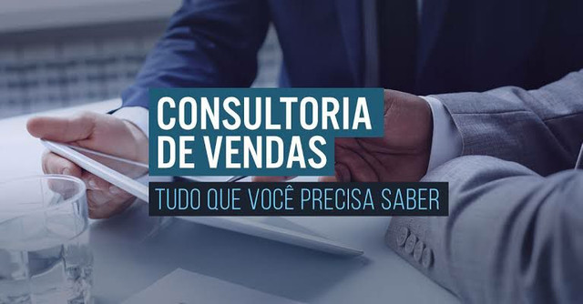 Consultoria Coach Marketing comercial e treinamento de vendas