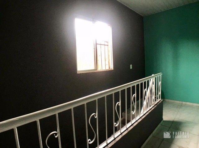 Casa para alugar com 4 dormitórios em Condor, Belém cod:8285 - Foto 7