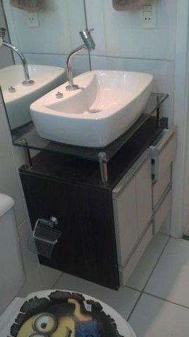 Apartamento para Venda em Campinas, Jardim Nova Europa, 2 dormitórios, 1 banheiro, 1 vaga - Foto 10