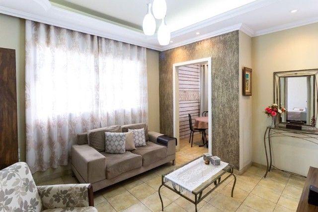 Apartamento 2 quartos no bairro João Pinheiro em Belo Horizonte  - Foto 4
