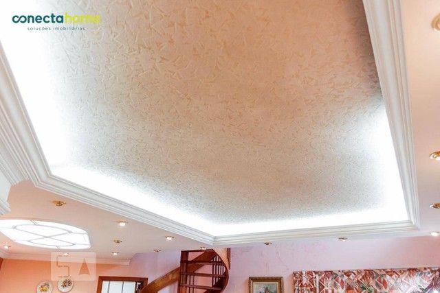 Apartamento com 4 dormitórios para alugar, 225 m² por R$ 6.220/mês - Vila Formosa (Zona Le - Foto 7
