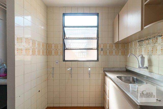Apartamento à venda com 2 dormitórios em Carlos prates, Belo horizonte cod:333309 - Foto 9