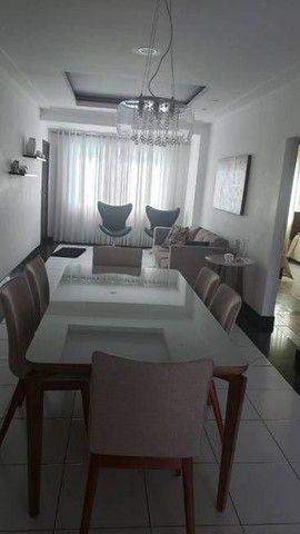 Casa com 3 dormitórios à venda, 234 m² por R$ 1.250.000,00 - Caiçara - Belo Horizonte/MG - Foto 5