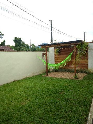 Casa em Guaramirim - Foto 4