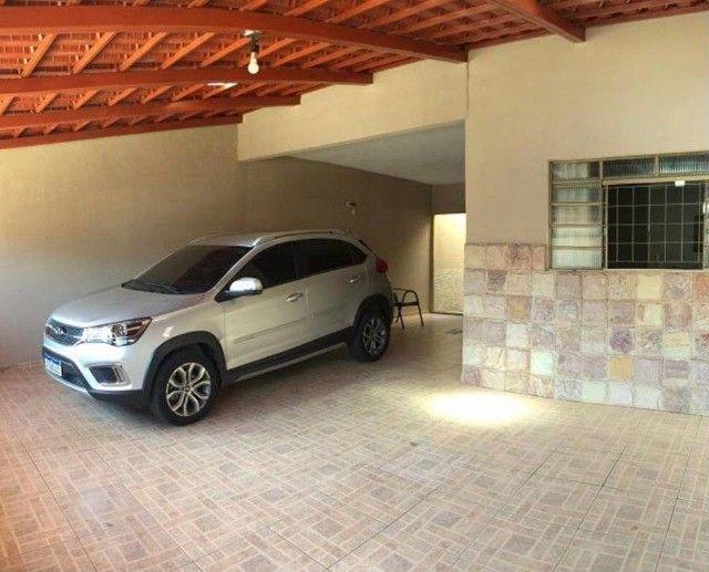 (Victor) Casa no Bairro Ribeiro de Abreu