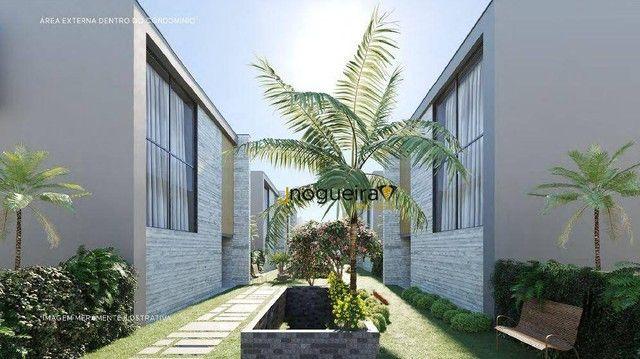 Casa com 4 dormitórios à venda, 739 m² por R$ 7.100.000,00 - Brooklin Paulista - São Paulo - Foto 11