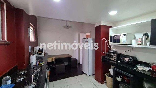Apartamento à venda com 3 dormitórios em Lourdes, Belo horizonte cod:500775 - Foto 12