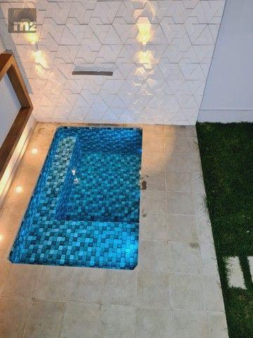 Casa à venda com 3 dormitórios em Setor faiçalville, Goiânia cod:M23SB1525 - Foto 11