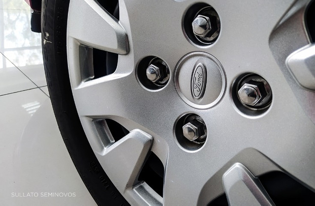 Ford Ka SE 1.0 - Foto 6