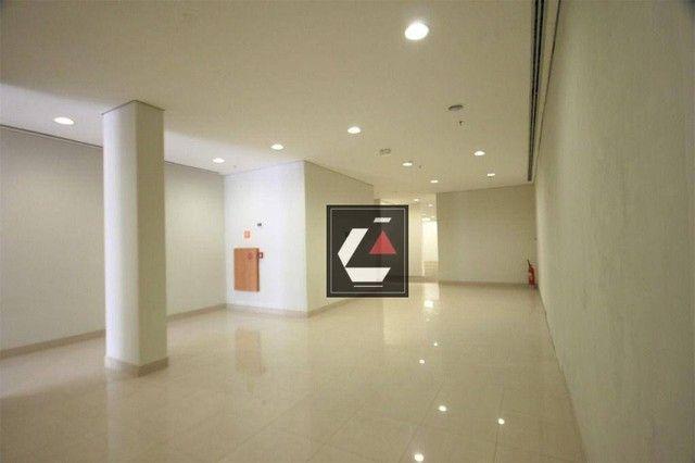 Salão para alugar, 543 m² por R$ 40.000,00/mês - Parque Campolim - Sorocaba/SP - Foto 6