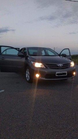Toyota Corolla GLI 2014 - Foto 3