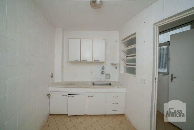 Apartamento à venda com 3 dormitórios em Anchieta, Belo horizonte cod:333318 - Foto 17