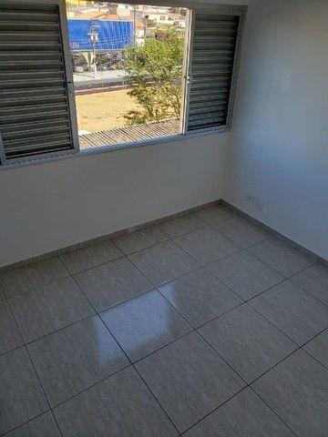 Apartamento à venda com 2 dormitórios em Vila ema, São paulo cod:AP0299_DICASA - Foto 3
