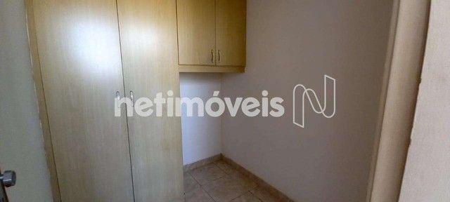Apartamento à venda com 3 dormitórios em Floresta, Belo horizonte cod:857512 - Foto 19