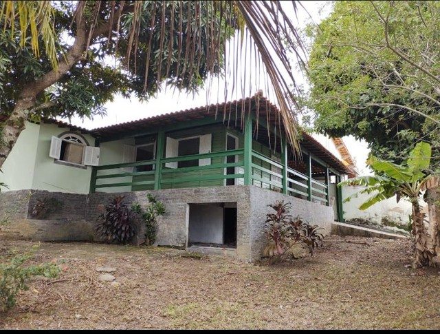 Casa tipo chalé em jacone , Saquarema RJ - Foto 2