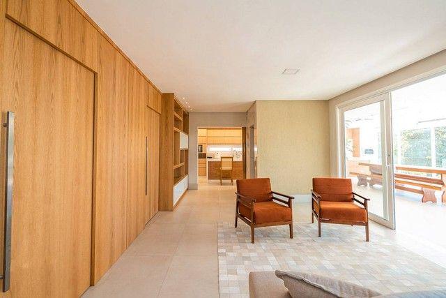 Casa para venda com 1200 metros quadrados com 5 quartos em Ilha do Frade - Vitória - ES - Foto 11