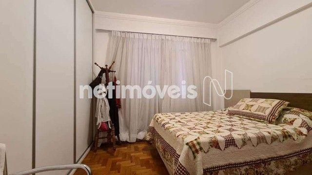 Apartamento à venda com 3 dormitórios em Lourdes, Belo horizonte cod:500775 - Foto 7