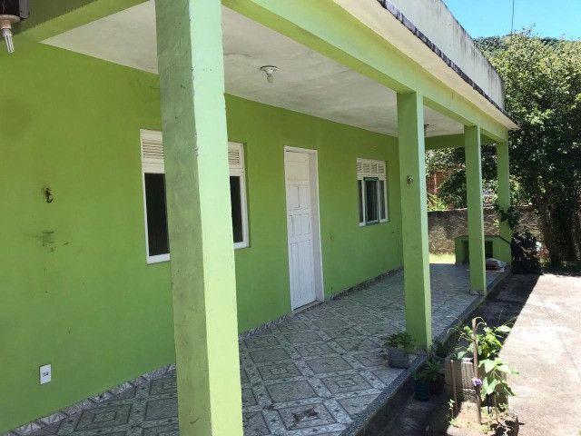 Casa com 3 quartos em São Pedro da Aldeia - Foto 2