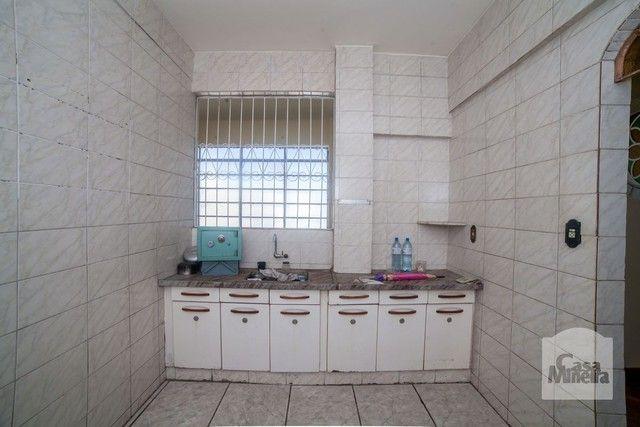 Apartamento à venda com 3 dormitórios em Centro, Belo horizonte cod:337645 - Foto 14