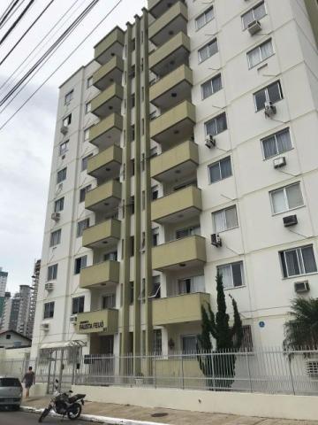 Apartamento Balneário Camboriú - Troco Caminhões