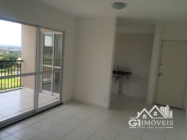 Apartamento para venda , Ilha Bela - Foto 4