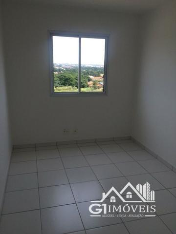 Apartamento para venda , Ilha Bela - Foto 9