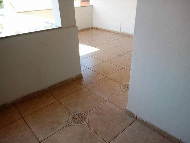 Troco por Imovel em Contagem/Linda casa 2 Pavimentos c/ Habite se no B. Bom Retiro-Betim - Foto 7